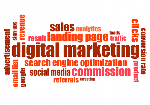 New Services An Outsourced Digital Marketing Company Should Be Providing