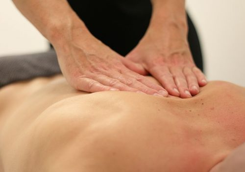 Eight Benefits of Seeing a Chiropractor in Castle Hill