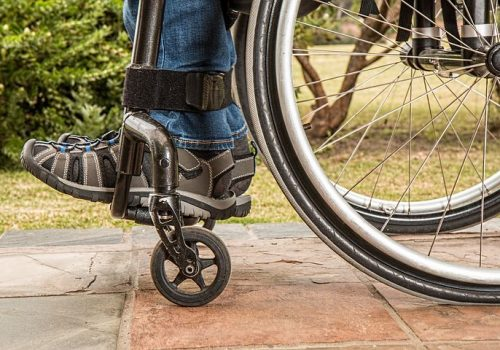 Why Good Disability Jobs in Sydney Can Be Hard to Find