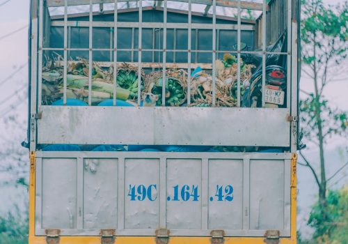 3 Major Signs You Should Probably Hire A Rubbish Removal Service