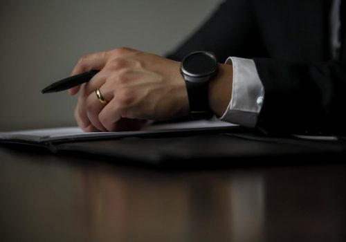 Important Things To Consider When Choosing A Will Dispute Lawyer