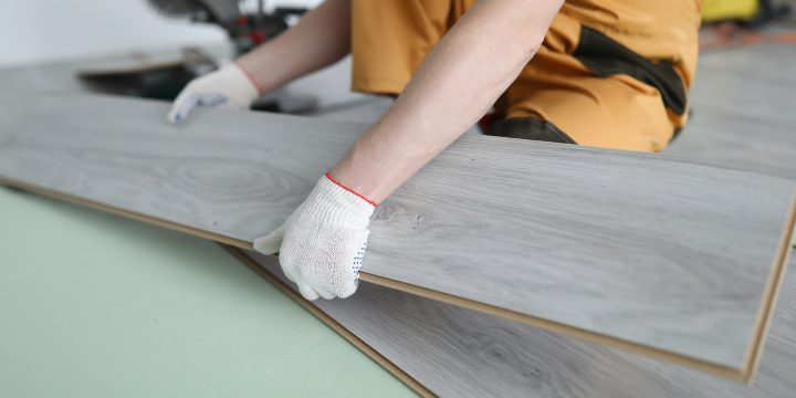 Homeowner Advice for Sourcing a Timber Floor Installer in Sydney
