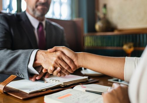 Why Sydney Family Lawyers Are Worth The Investment