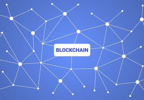 What A Blockchain Development Company In Australia Can Do For Your Business