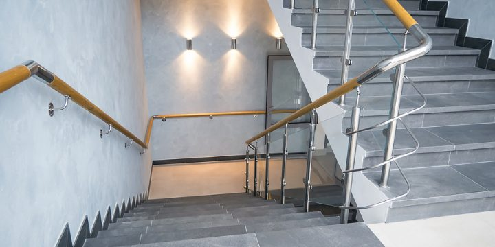 5 Mistakes That You Can Make When Choosing Balustrade for their Home