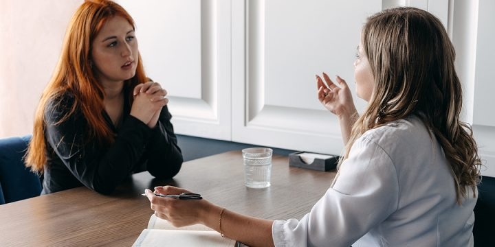 The Benefits of Hiring Holistic Coaching Services